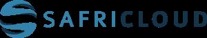 SafriCloud logo