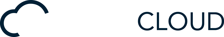 SafriCloud